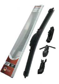High Quality J-PLUS Wiper Blade