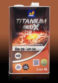 4L-Titanium-ECOX
